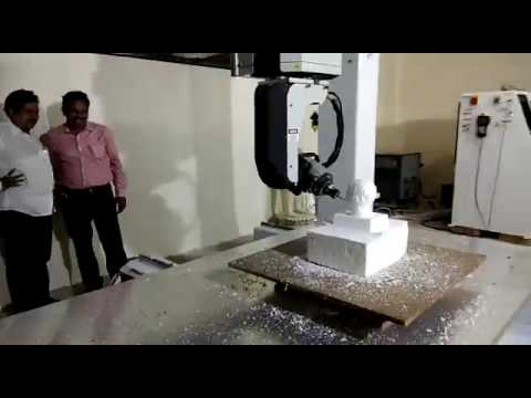 SR CNC TRAINING CENTER IN HYDERABAD ON JOB PRACTICAL DEMO www.srcnctraining.com