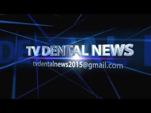 TV Dental News