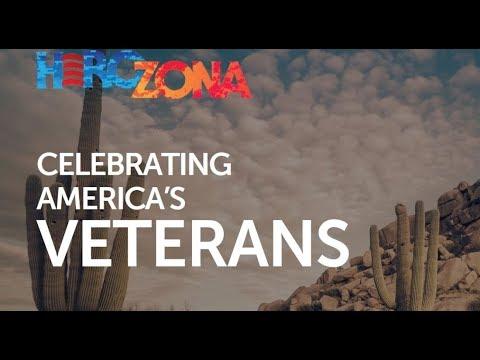 HeroZona 2017 Kickoff Trailer