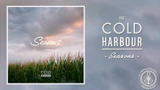 The Cold Harbour - Seasons