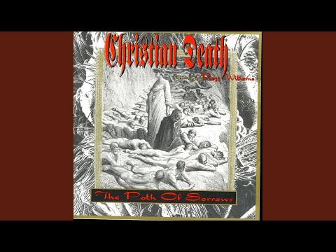 The Angels (Cruciform) mp3