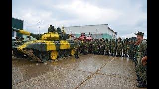 Báo Nga: Mọi người đều hâm mộ lính tăng Việt Nam can đảm tham gia Tank Biathlon