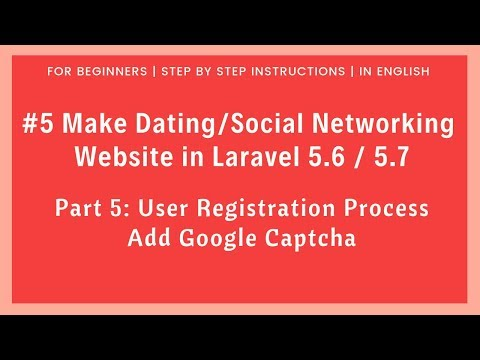 Thats why it has become all the more important that a dating website is.