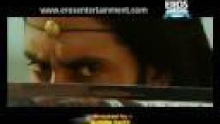 Drona (Song Promo) | Abhishek Bachchan & Priyanka Chopra