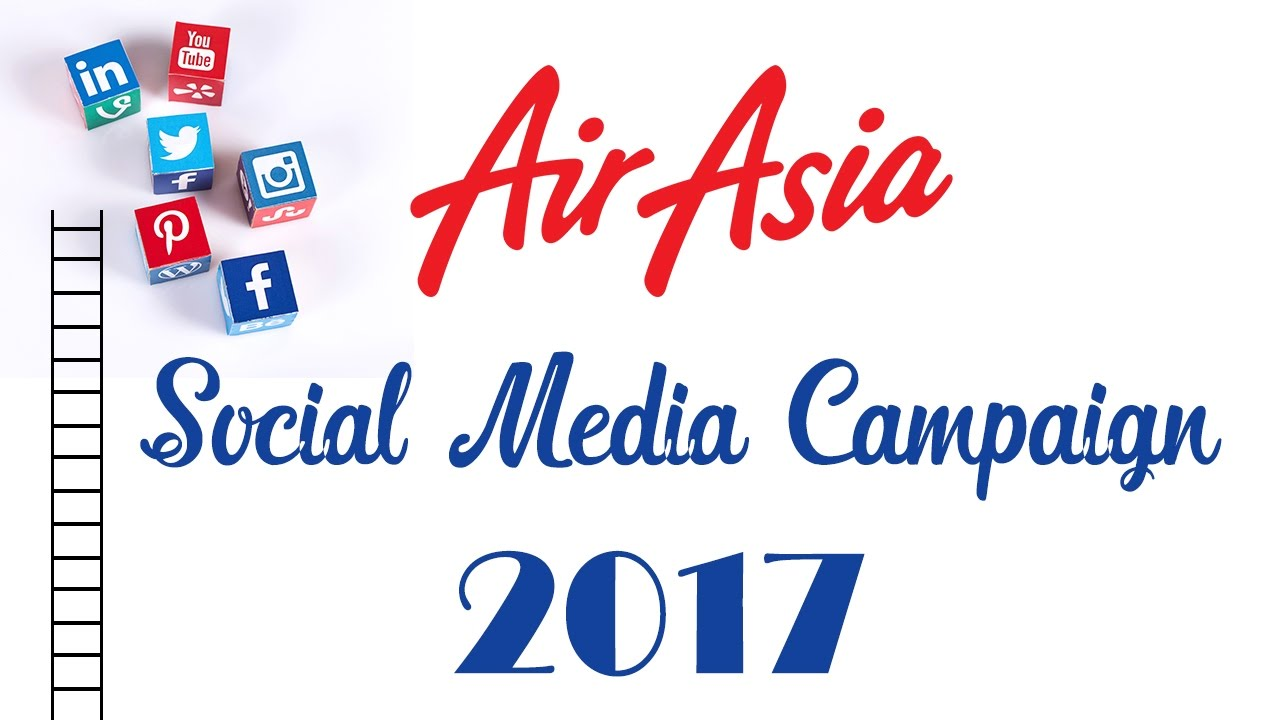 "case study air asia 2 4122 travelling by air asia 51 4123 travel regularly 52  first of all, this study is a partial requirement for the academic studies of ""bachelor of international business (hons)"" in addition, the project targets to cultivate the  a study of customer satisfaction towards."