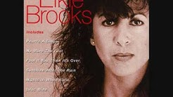 Elkie Brooks - Our Love