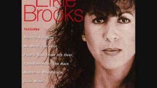 Watch Elkie Brooks Our Love video