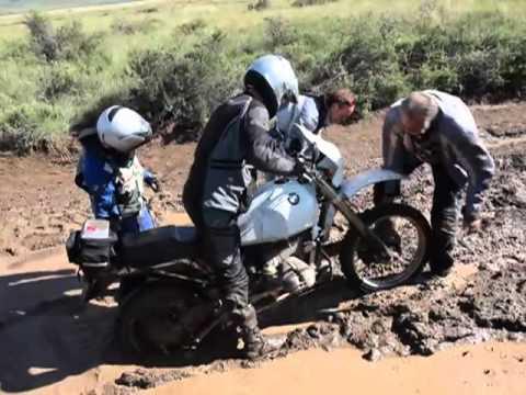 """Great Karoo Gathering """"GKG 2011"""""""