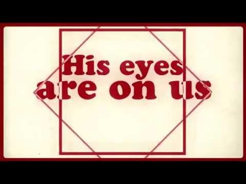 Ryan Stevenson - Not Forgotten (feat. tobyMac) [Official Lyric Video]