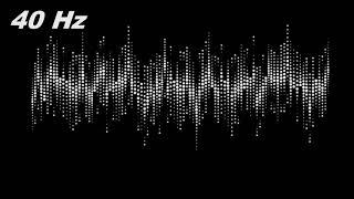 Download Lagu 20Hz - 20kHz (Human audio spektrum) Hearing test (20 sine tones) mp3