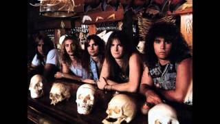 Exodus - Seeds of Hate