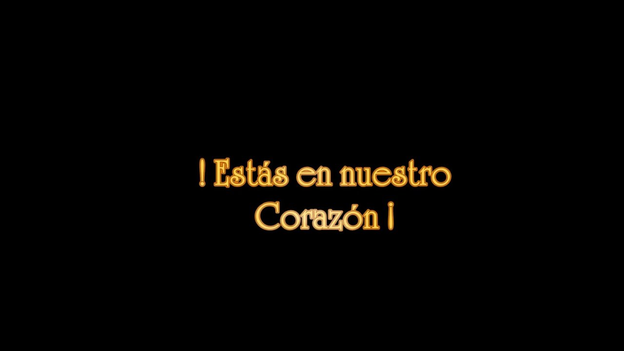 Palabras Para Un Funeral Luis Alberto Sanchez Bernal