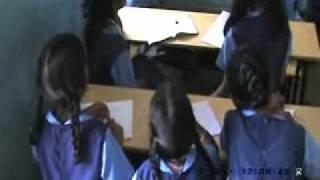 Little Stars (Aashayein Foundation).wmv