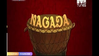 """MSync - Nagada Sang Dhol from the film """"Ram-Leela"""" With Lyrics (Exclusive) only on MTunes HD"""