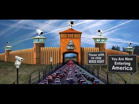 Глобальная элита строит