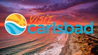 Explore Carlsbad