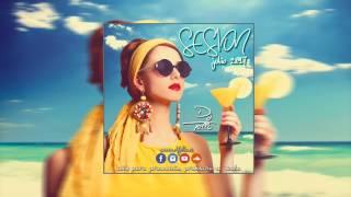 Dj Tello - Sesion Julio 2017 ( Reggaeton - LatinHouse - Comercial - EDM - TechHouse - BreakBeat)