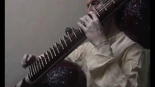 Rahim Fahimuddin Dagar, Ashish Sankrityayan Dhrupad The Call of the Deep 3