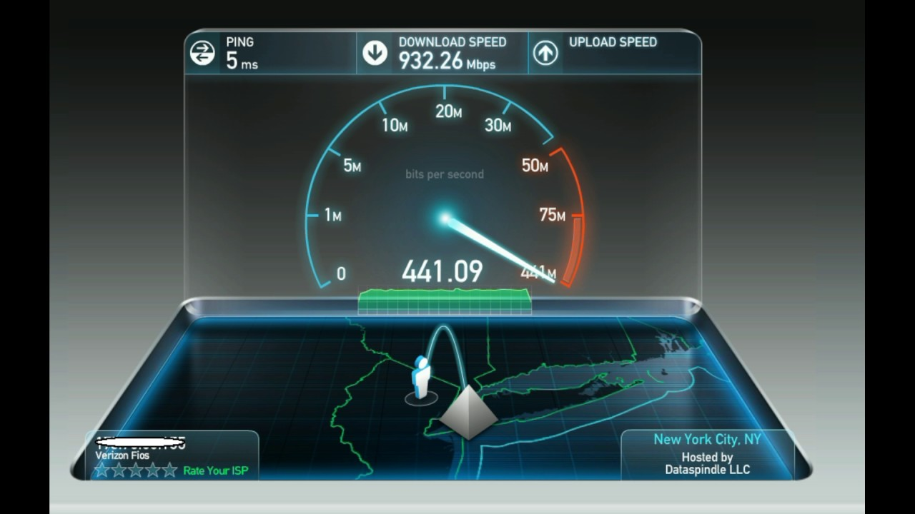 Verizon Fios Gibabit Speed Test  Youtube. Control Remote Computer Free. Home Care Software Solutions. Art Ideas For Teenagers Education On Internet. Allied Fire And Security Body Therapy Massage. Redmond Town Car Service Mesothelioma Law Firm. Oregon Reverse Mortgage Broadway Nursing Home. Accelerated Rn To Bsn Programs. How To Choose Diamond Stud Earrings