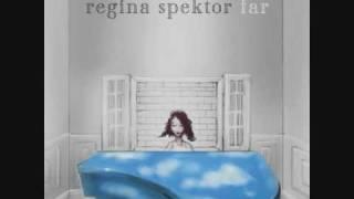 Regina Spektor - Eet