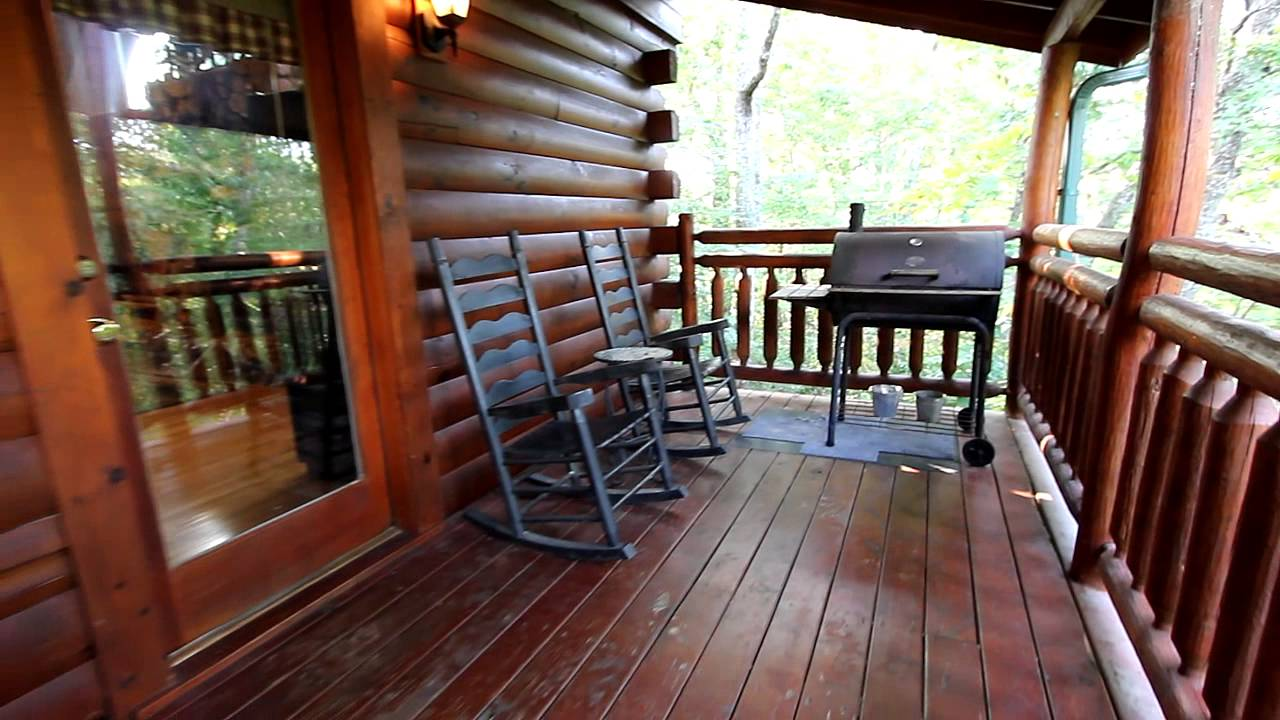 in parkway usa property pine mountain photos honeymoon forge rental romantic the evenings vacation pigeon near picture gatlinburg cabin cabins tn