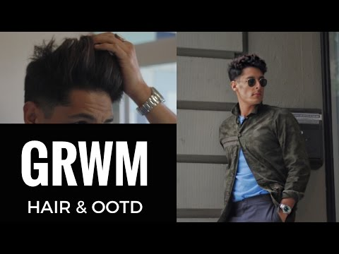 get-ready-with-me-|-men's-ootd-and-hairstyle