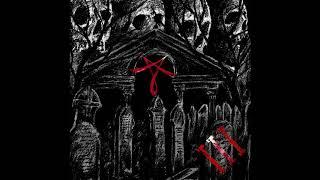 Astraal - III (Full EP 2020)