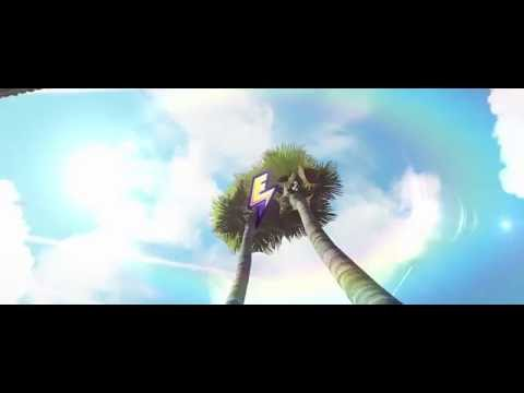 Epiphany Bolt Overwatch ft. wackO