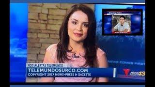 Video TELEMUNDO-Asesino condenado Vialpando a 23 años de prisión. download MP3, 3GP, MP4, WEBM, AVI, FLV November 2017