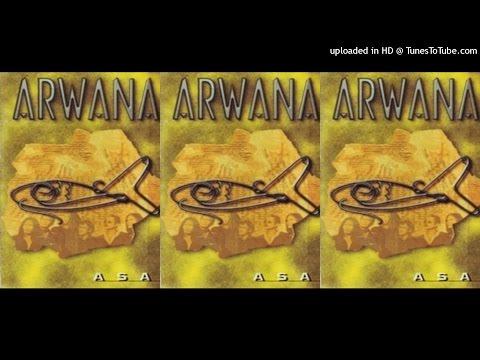 Arwana - Asa (1997) Full Album