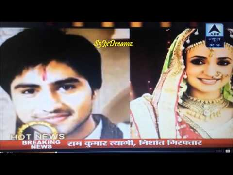 SBS, 17th August, 2016, Hot News, Sanaya & Harshad To Make A Comeback With Meenu Mausi