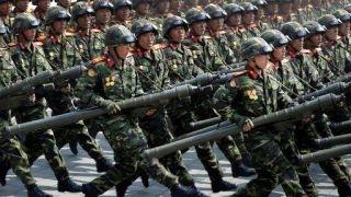 Amb. Bolton on North Korea: The nuke threat is very real