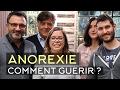 Guérir L Anorexie Est Ce Possible Mille Et Une Vies mp3