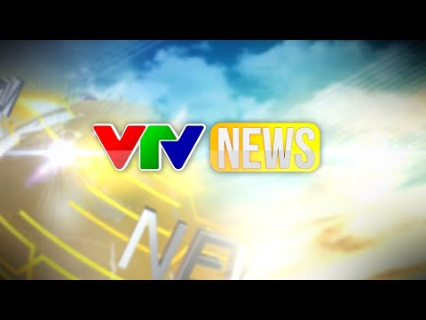 VTV News 8h - 05/10/2019