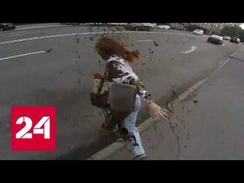 Телеканал «Россия» / Видео смотреть онлайн / Передачи