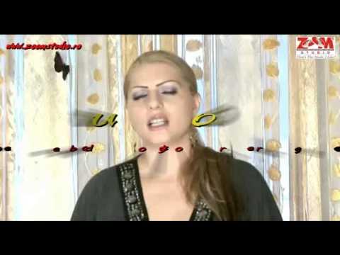 Nicoleta Guta - Doar langa tine, ZOOM STUDIO