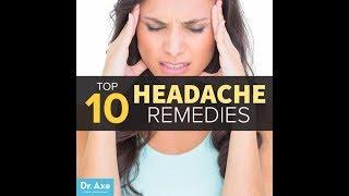 Sakit ng Ulo: Masama Ba? Migraine, Stress, Sinus. Stroke? Payo ni Doc Willie Ong #503