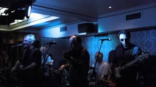 Galway Girl (Steve Earle) - Rye River Band