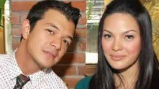 KC Concepcion & Jericho Rosales on KATY! The Musical Concert