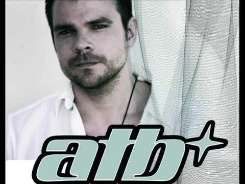 Клип ATB pres. Jades - Wrong Medication (Club Mix)