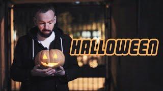 Хеллоуин в США (История Американского Праздника)
