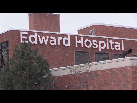 Experts Monitoring Coronavirus Spread In Illinois