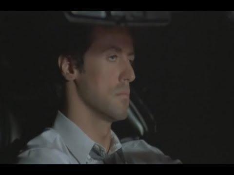 Rocky - Motivační video (CZ)