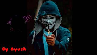 Fiha arabic ringtone | tik tok dj download now by ayush