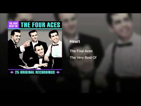 The Four Aces # 2