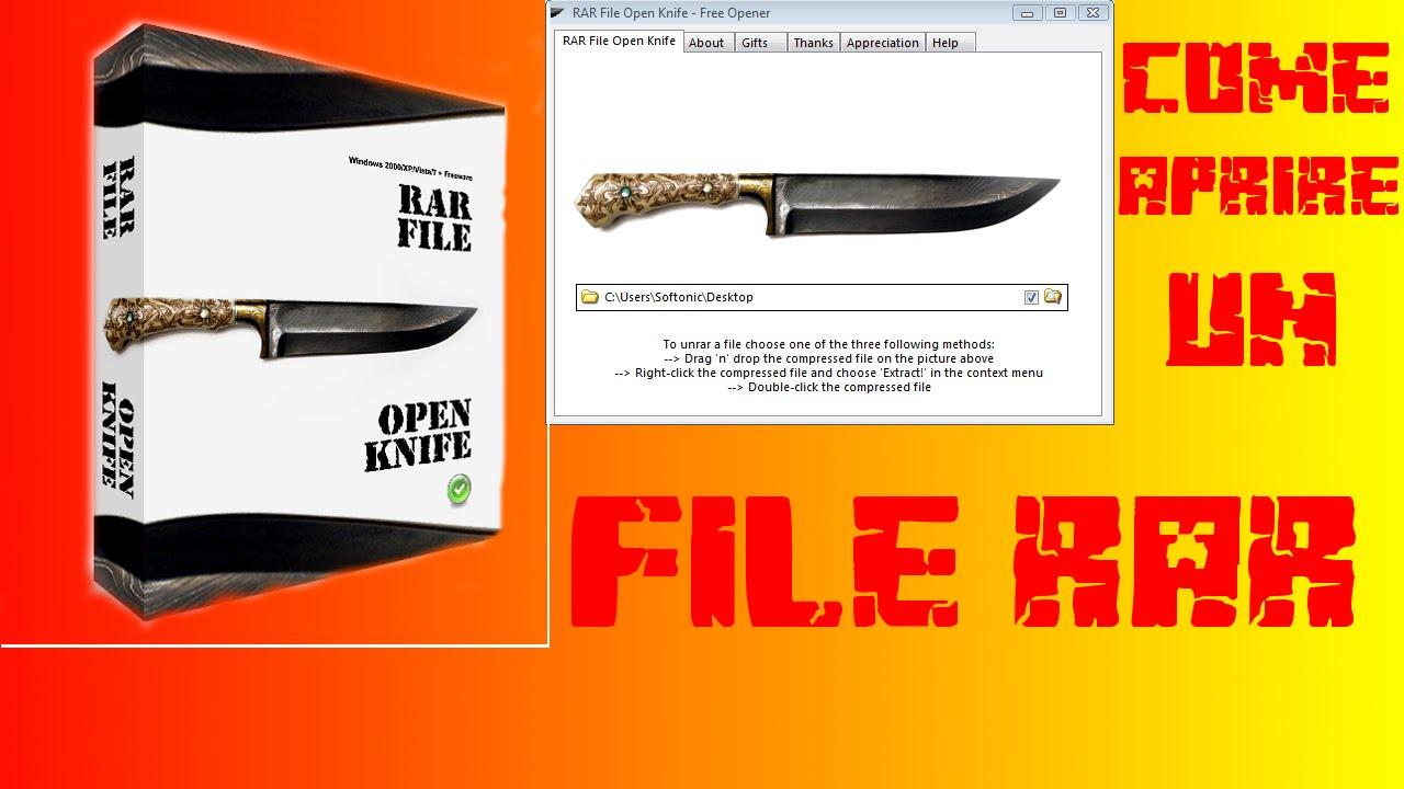 Come aprire questo file .ape?   Yahoo Answers