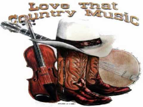 Marty Robbins   - It's Not Love