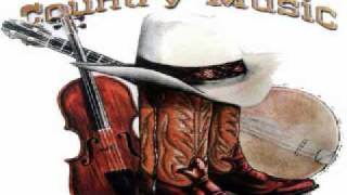 Marty Robbins   - Its Not Love YouTube Videos