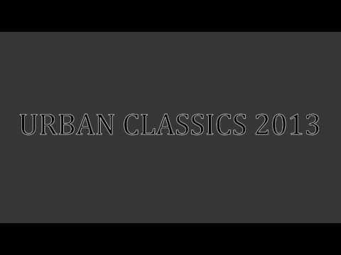Jacob Banks - Rainy Day (Live@BBC Proms Urban Classics 2013)