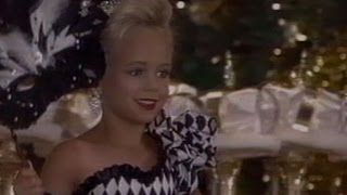 JonBenet Ramsey Sealed Grand Jury Court Documents Released